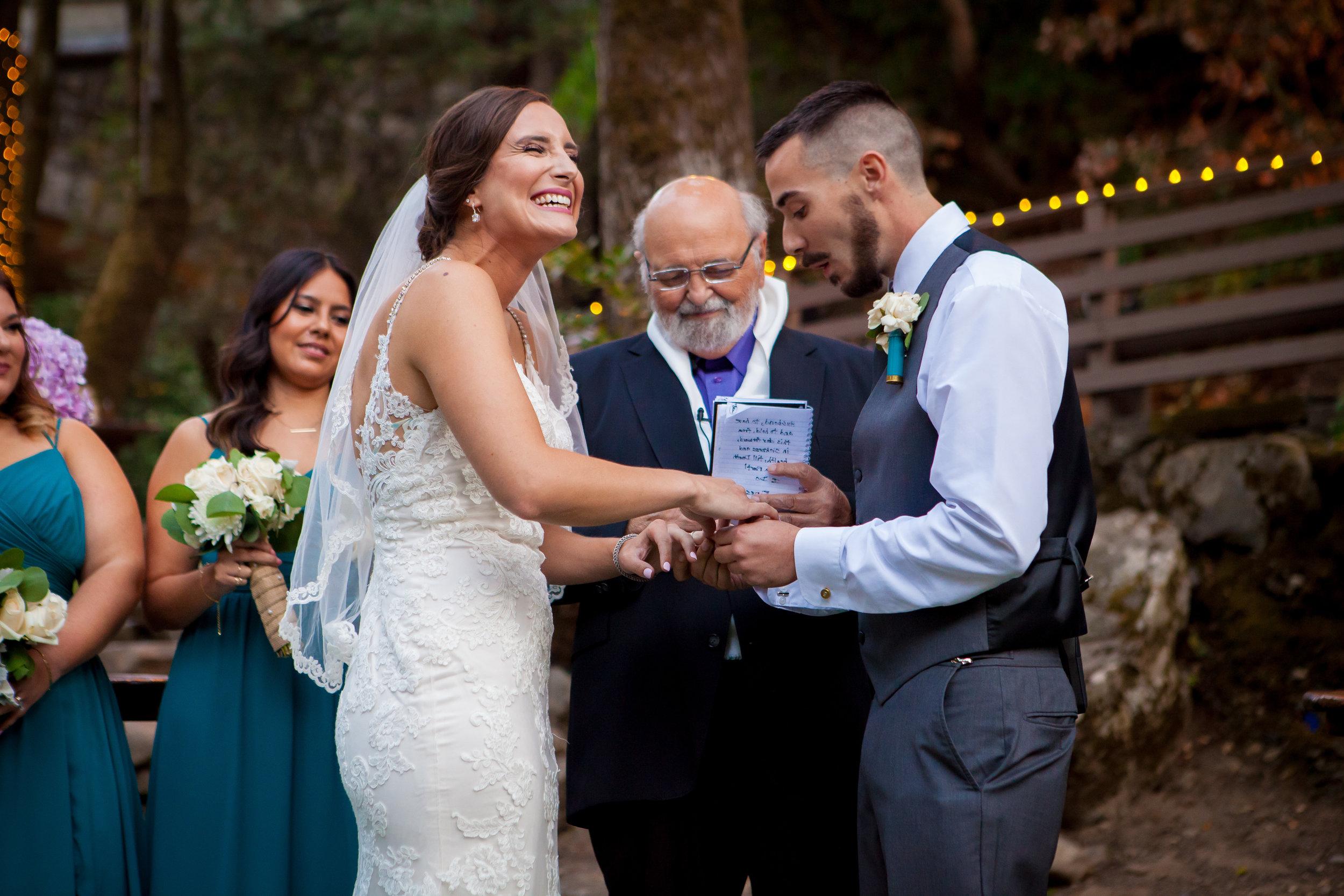 Julia and JC Wedding-279.jpg