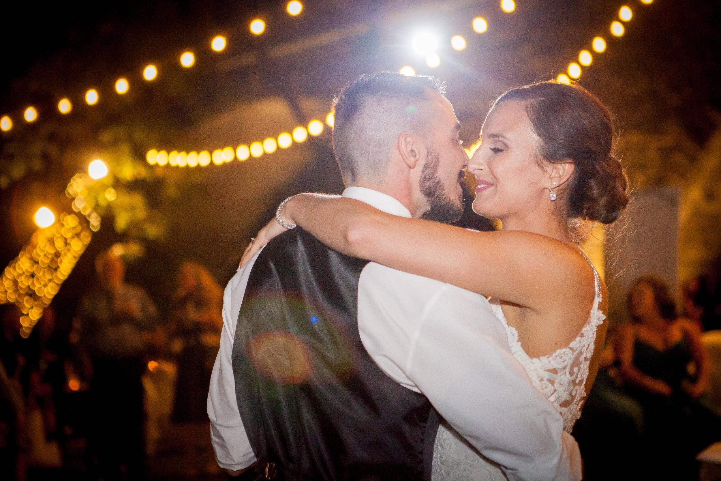 Julia and JC Wedding-422.jpg