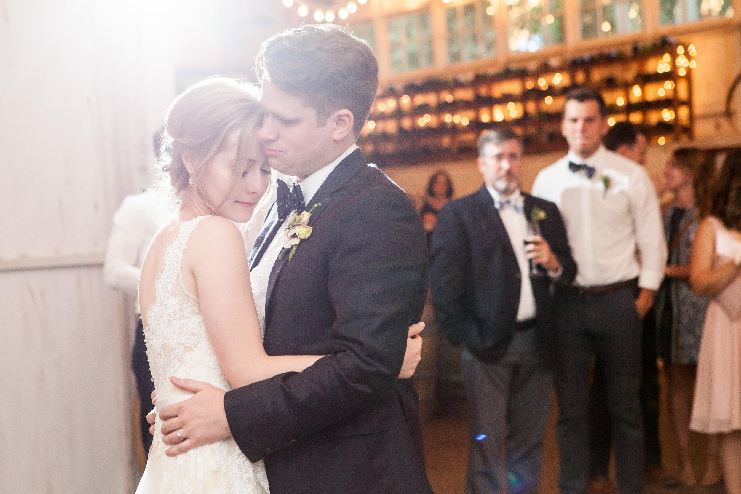 Alex and Angela's Wedding-486.jpg