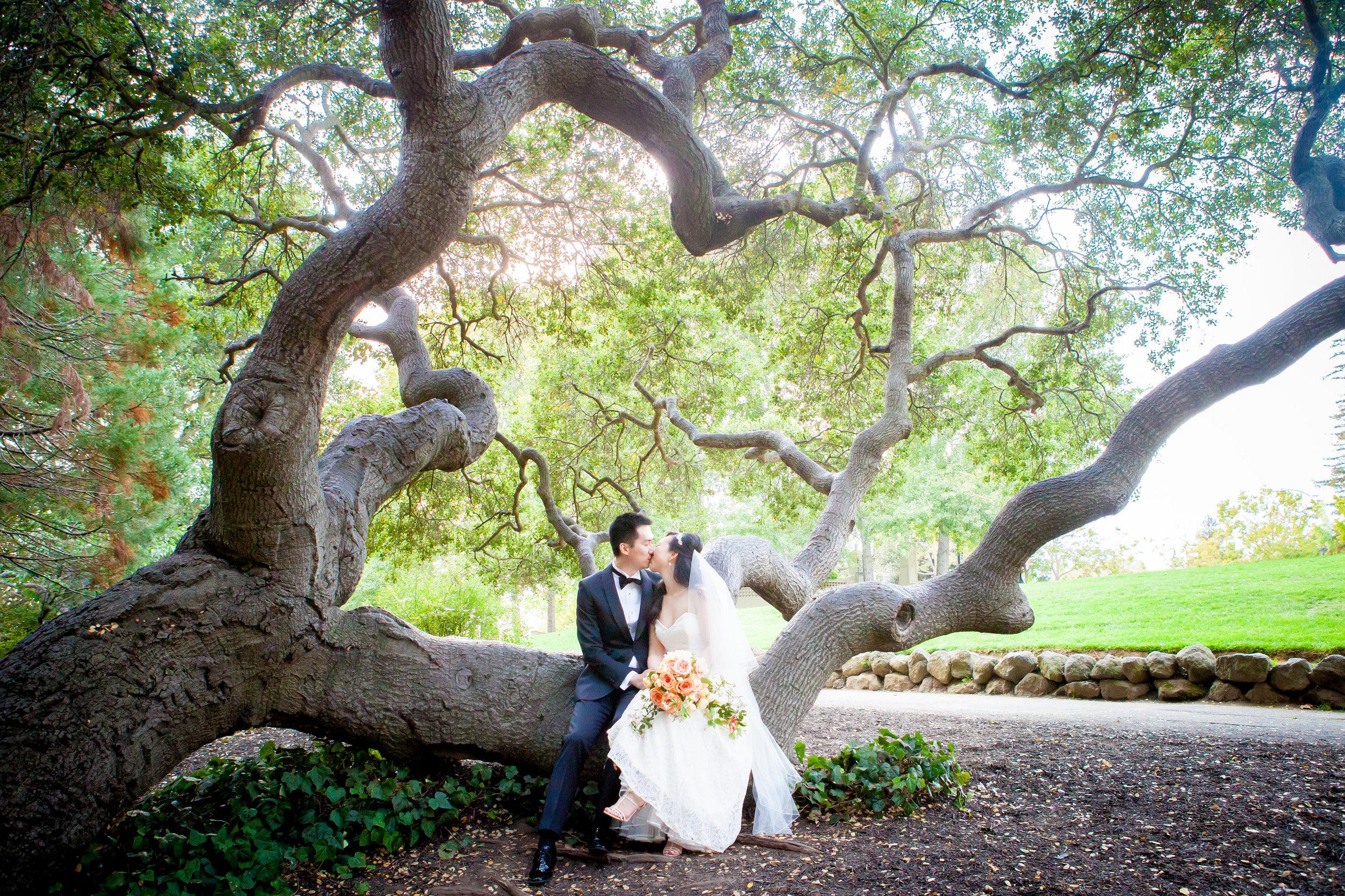Yi and Xiaoxiao Wedding-436.jpg