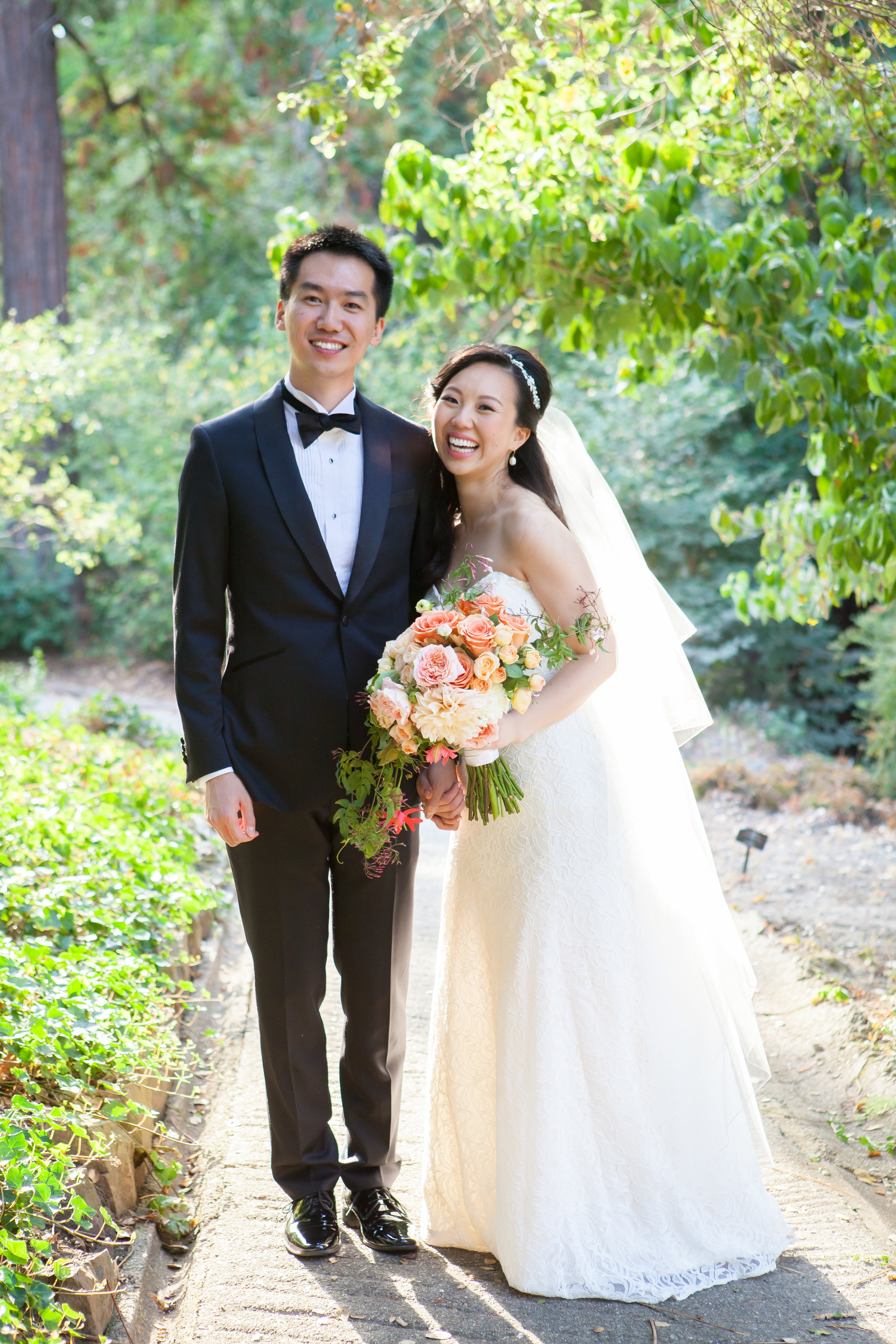 Yi and Xiaoxiao Wedding-412.jpg