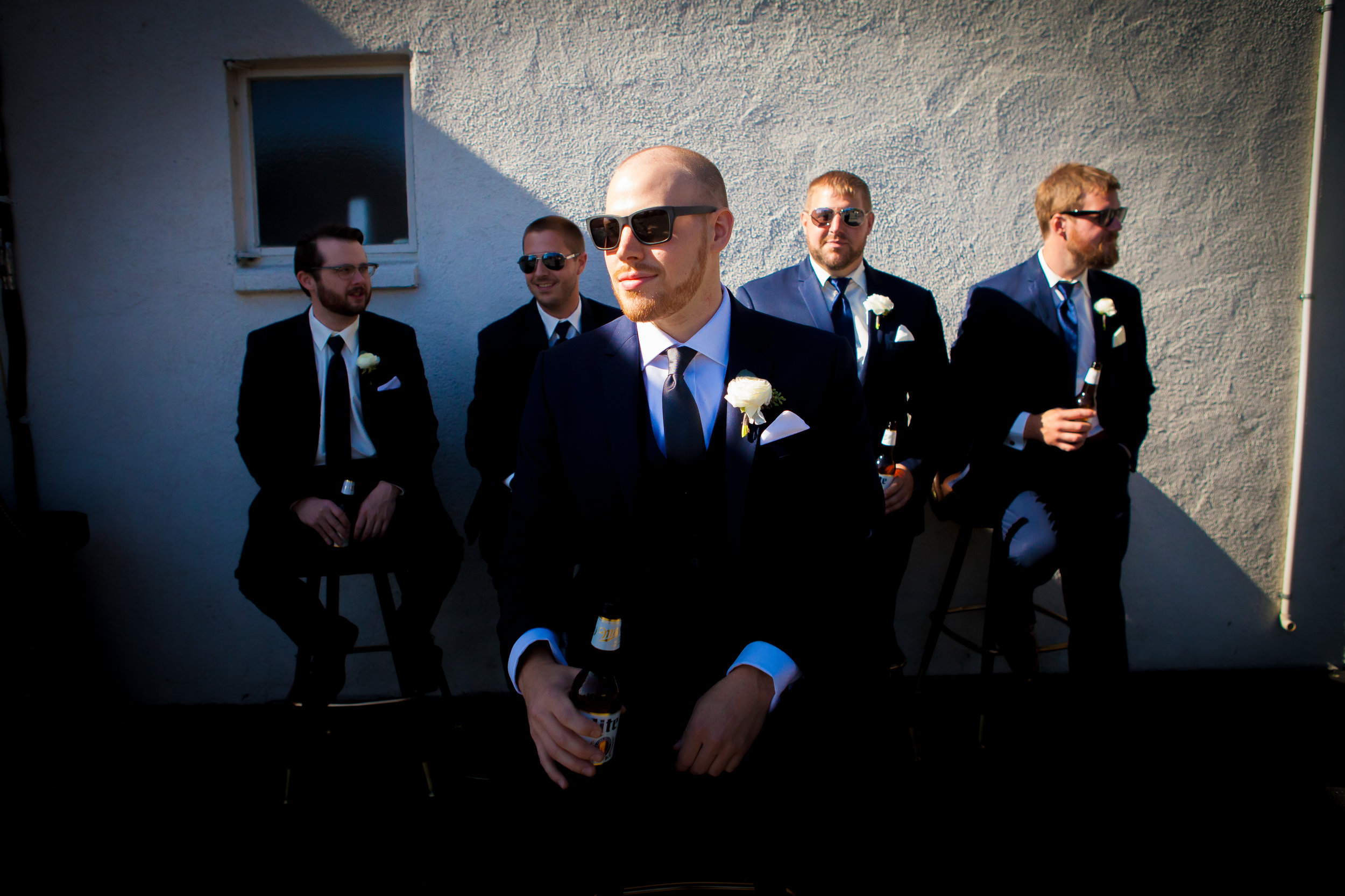 Kelly and Devin Wedding-101.jpg