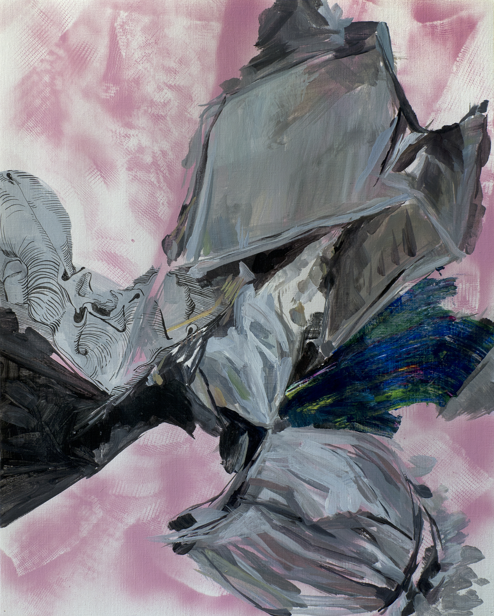 Untitled (Sleeve 2)