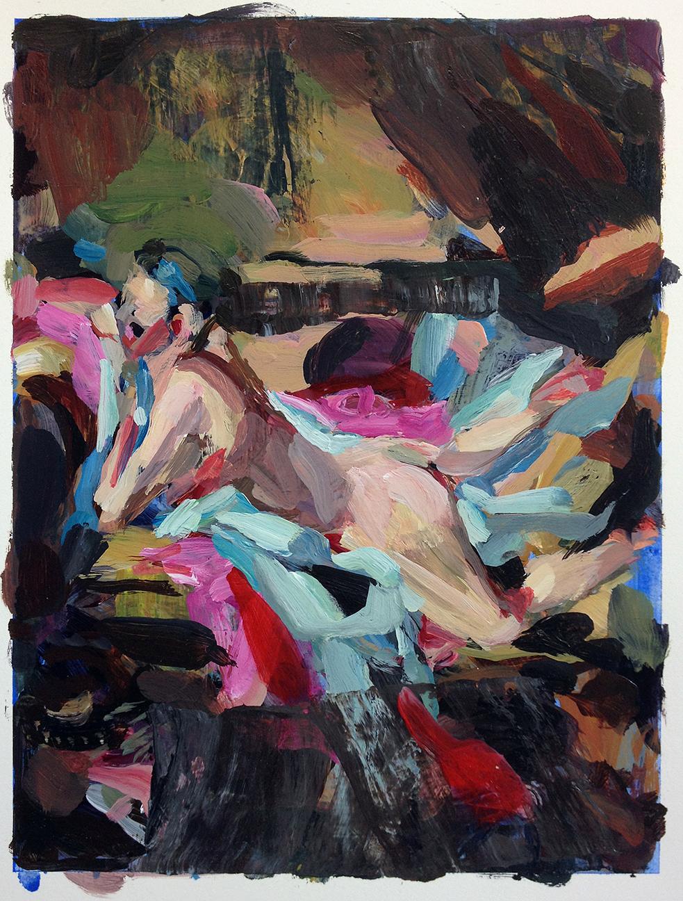 Untitled (Boucher)