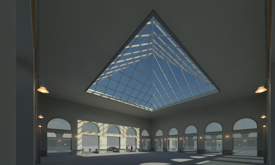 3D View 7.jpg