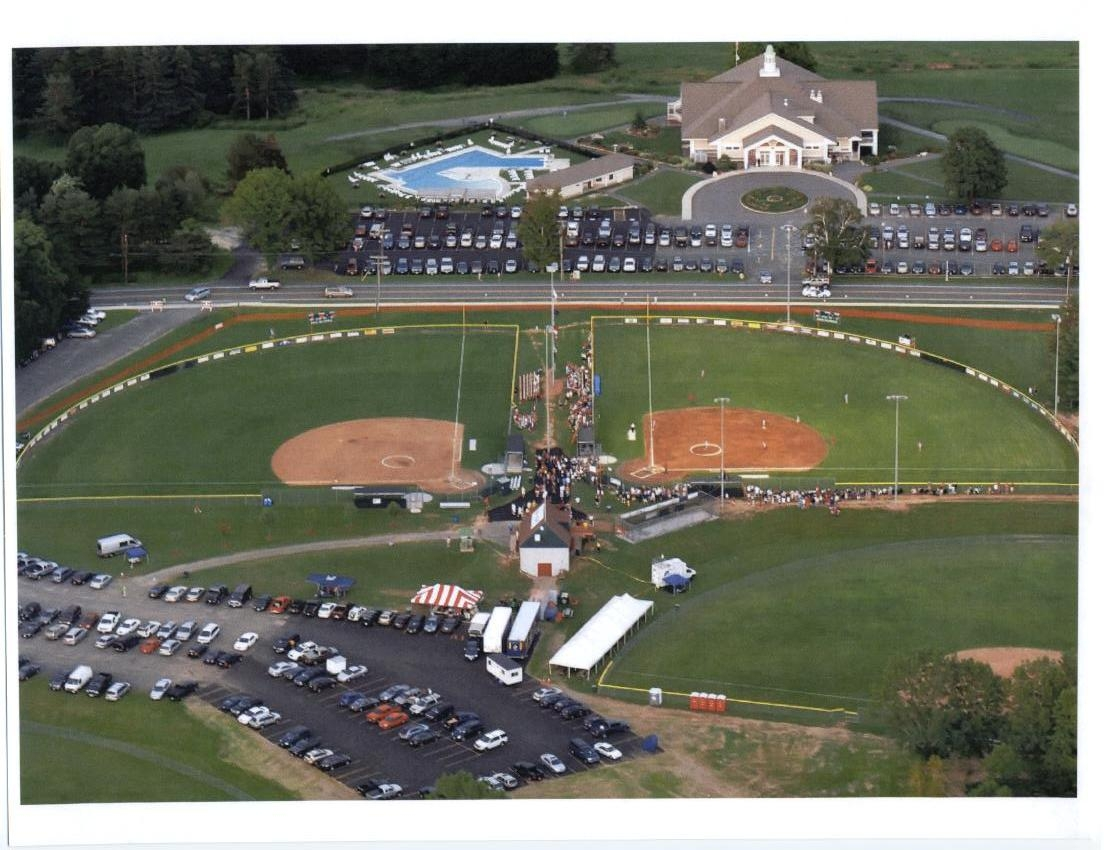 Doyle Memorial Park 006.JPG