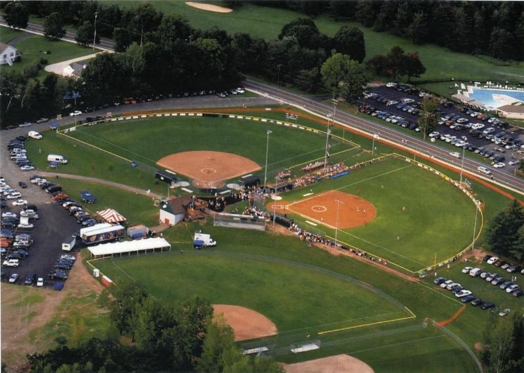 Doyle Memorial Park 003.JPG