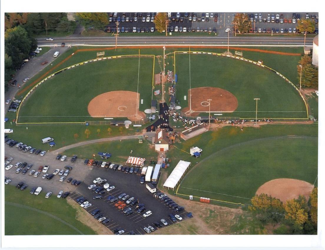 Doyle Memorial Park 002.JPG