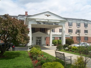 Williams Inn 002.jpg