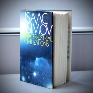 Jim Green (Senior Producer)  Background: B.S. Astronautical Engineering, Grab Games