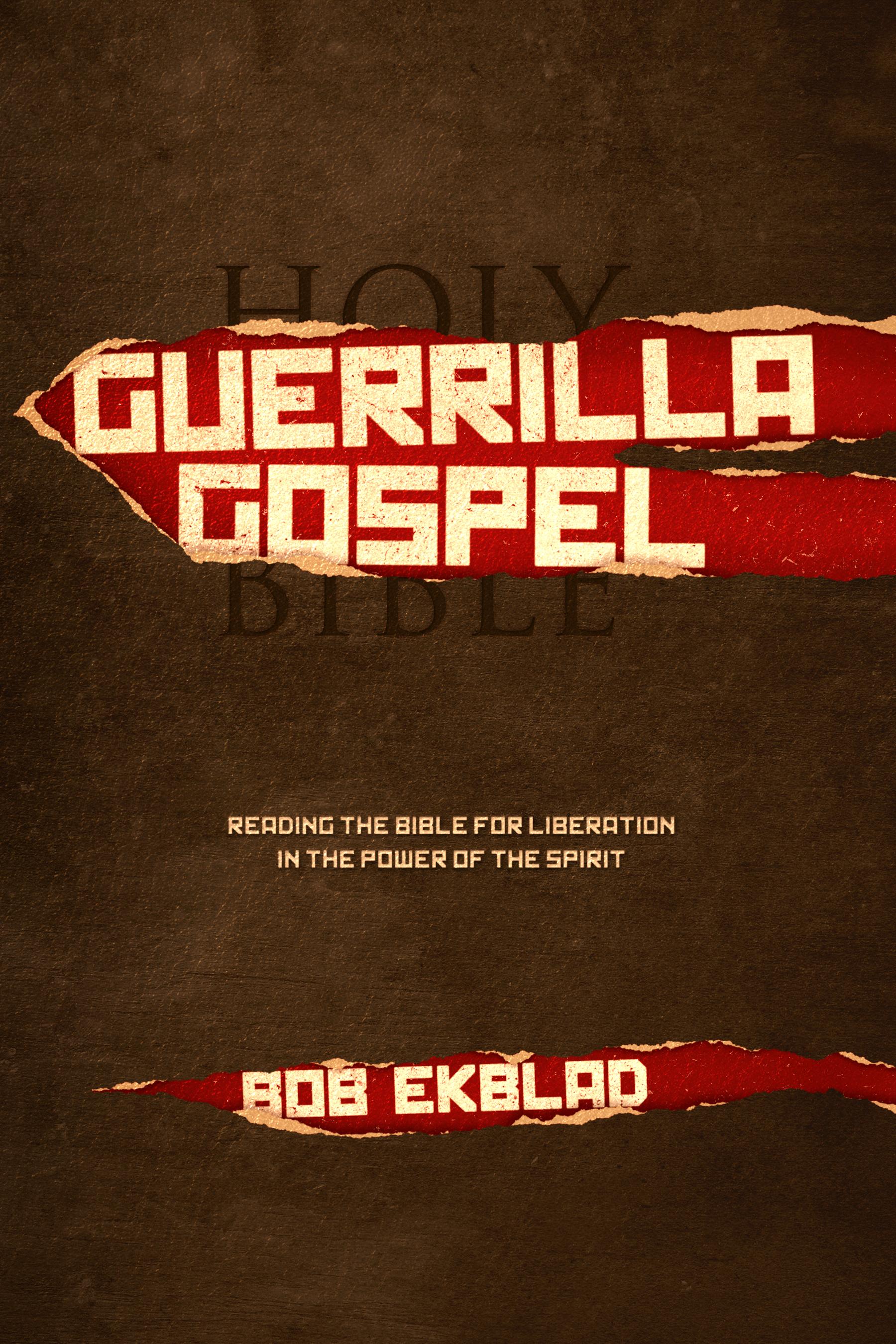 Guerrilla-Gospel_Front-Cover.jpg