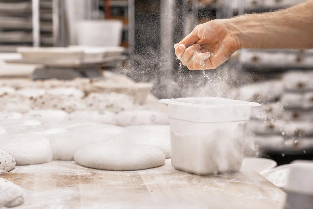 breadmaking.jpg