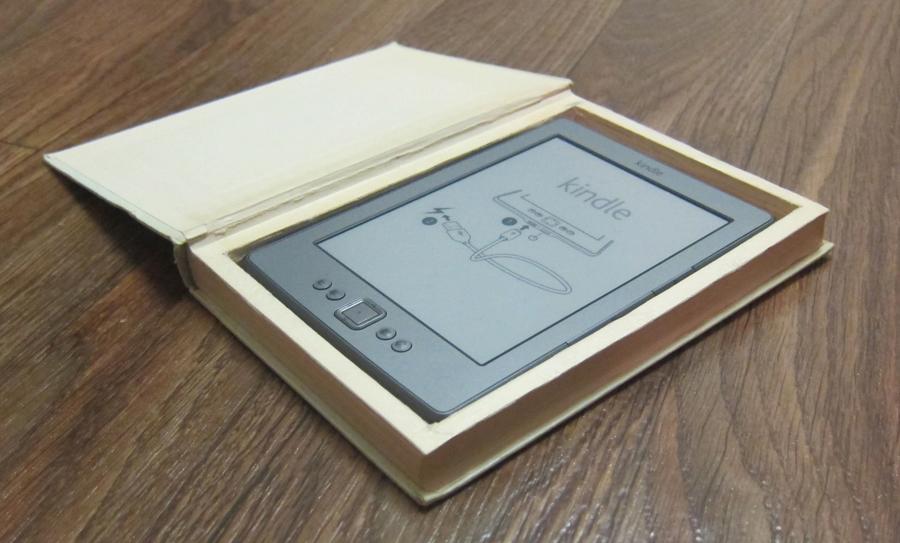Kindle_eBook_Safe.jpg