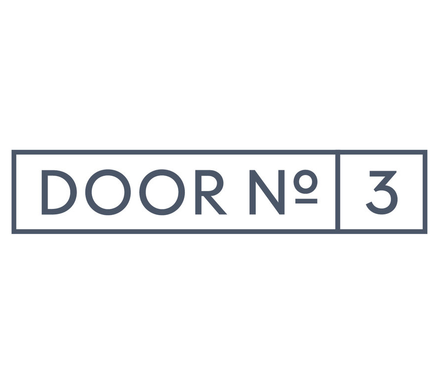 Door_No_3_logo.jpg
