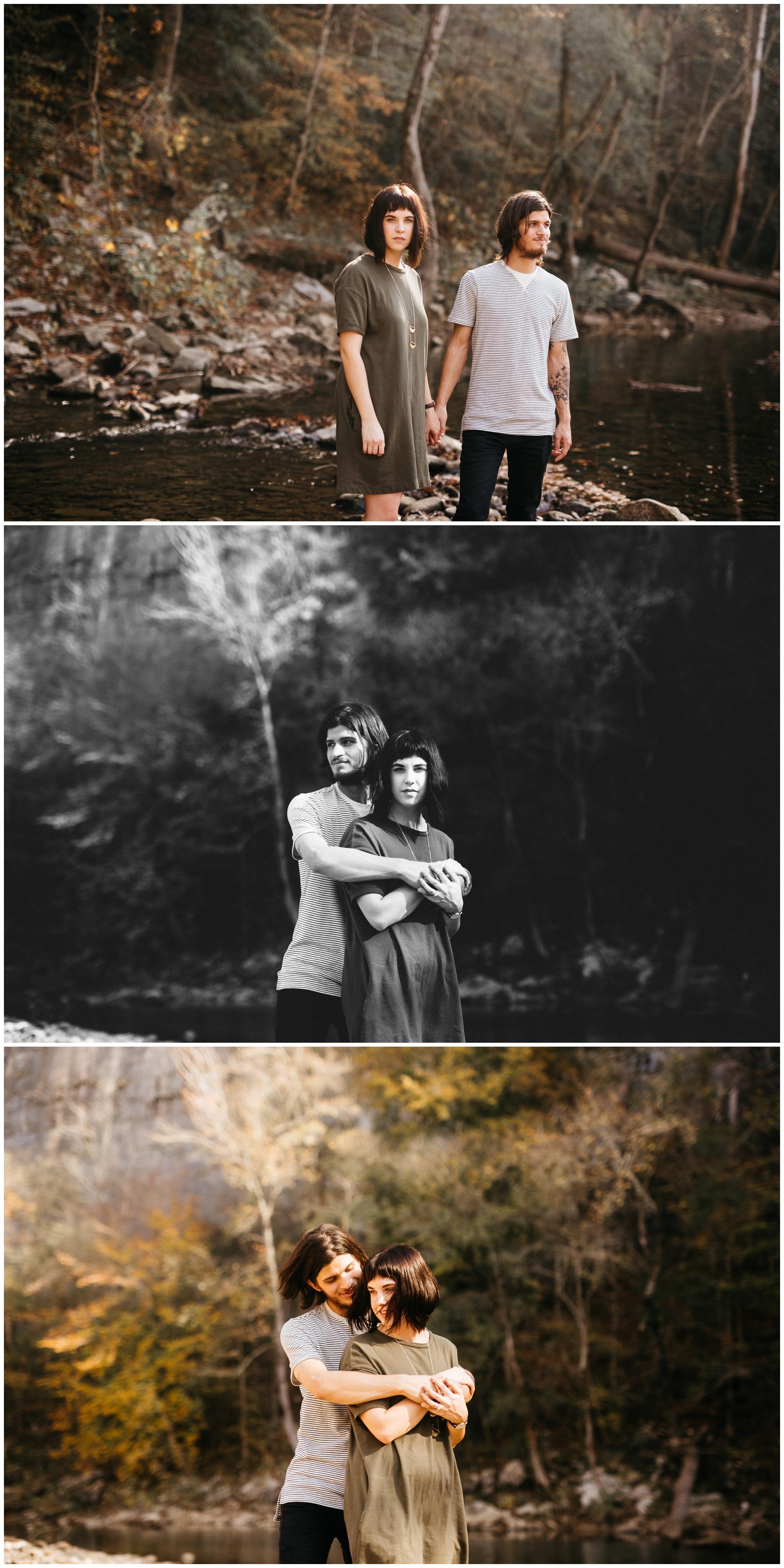 Beth+Miguel_0009.jpg