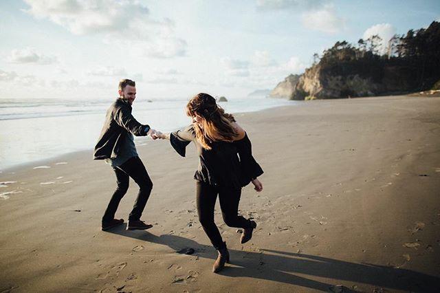 Almost time to get away with this one again ✌🏻 • • • • • • #kaileywatsonphoto #adventurebride #bridesofok #weddingphotography #weddingdetails #radstorytellers #weddinginspo #loveandwildhearts #greenweddingshoes #weddingplanning #loveauthentic #junebugweddings #destinationweddingphotographer #bridalphotographer #couplesphotography #engagementphotos #lookslikefilm #huffpostido