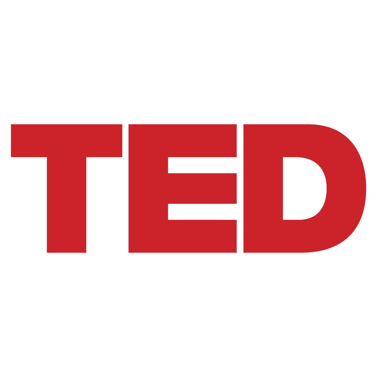 TED.png