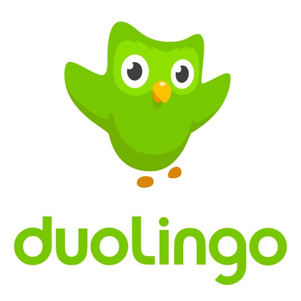 Duolingo.png