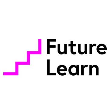 Future Learn.jpg