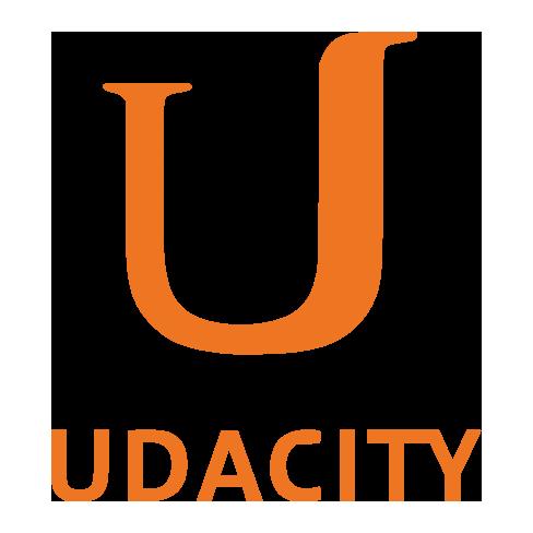 Udacity.png