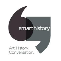 SmartHistory.jpg