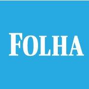 Imagem: Folha de São Paulo/Divulgação