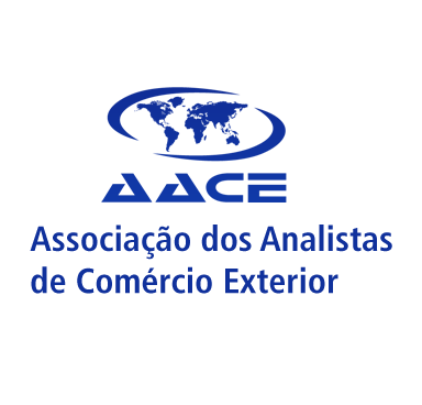 AACE2.png