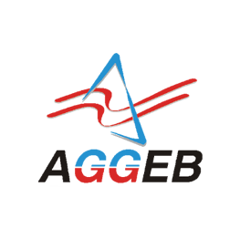 AGGEB.png