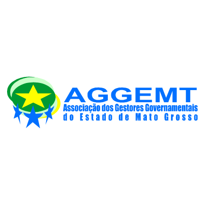 AGGEMT.png