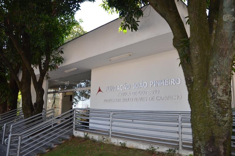 Foto: Divulgação/FJV