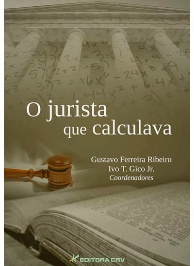 Imagem: Divulgação/Editora CRV
