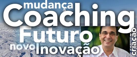 Convenios - Coach IRadj.jpg