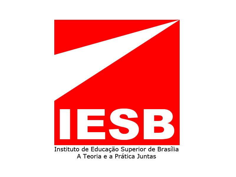 Convenios - IESB.jpg