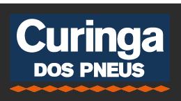 convenios - curinga pneus.png