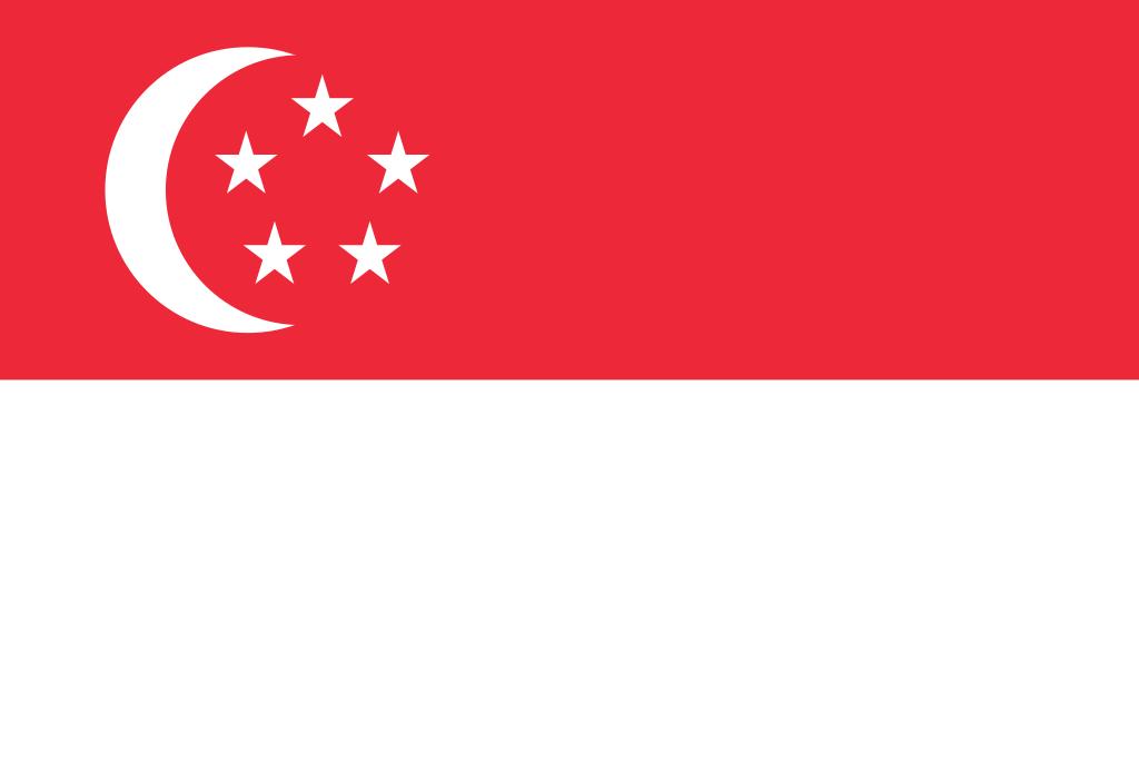 Singapura.png