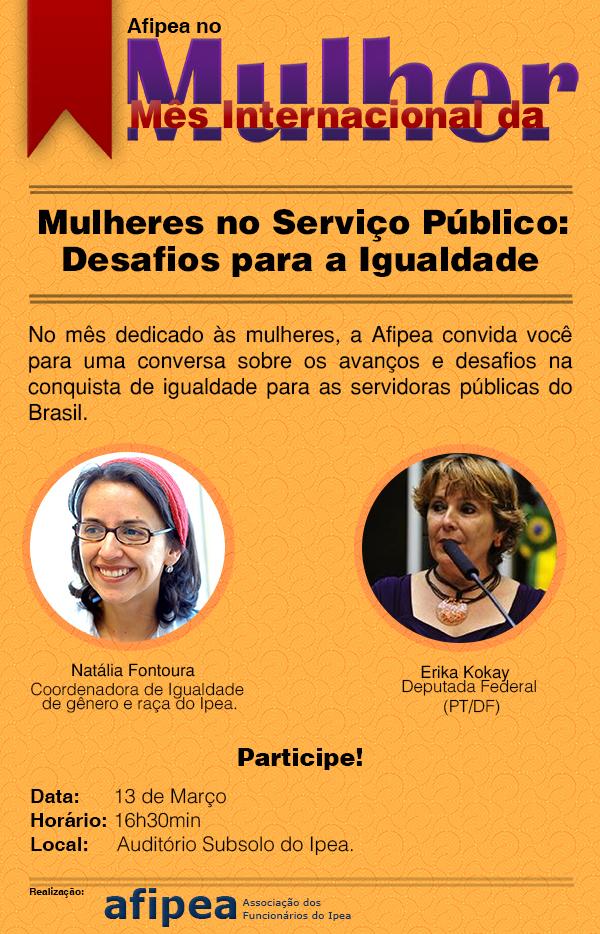 comunicado_1.jpg