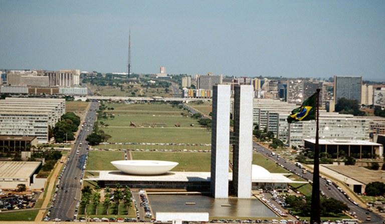 Foto: Portal Brasil