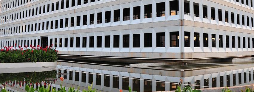 Tribunal de Contas da União.