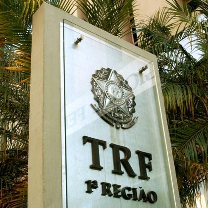 Foto:Saulo Cruz -Ascom TRF-1