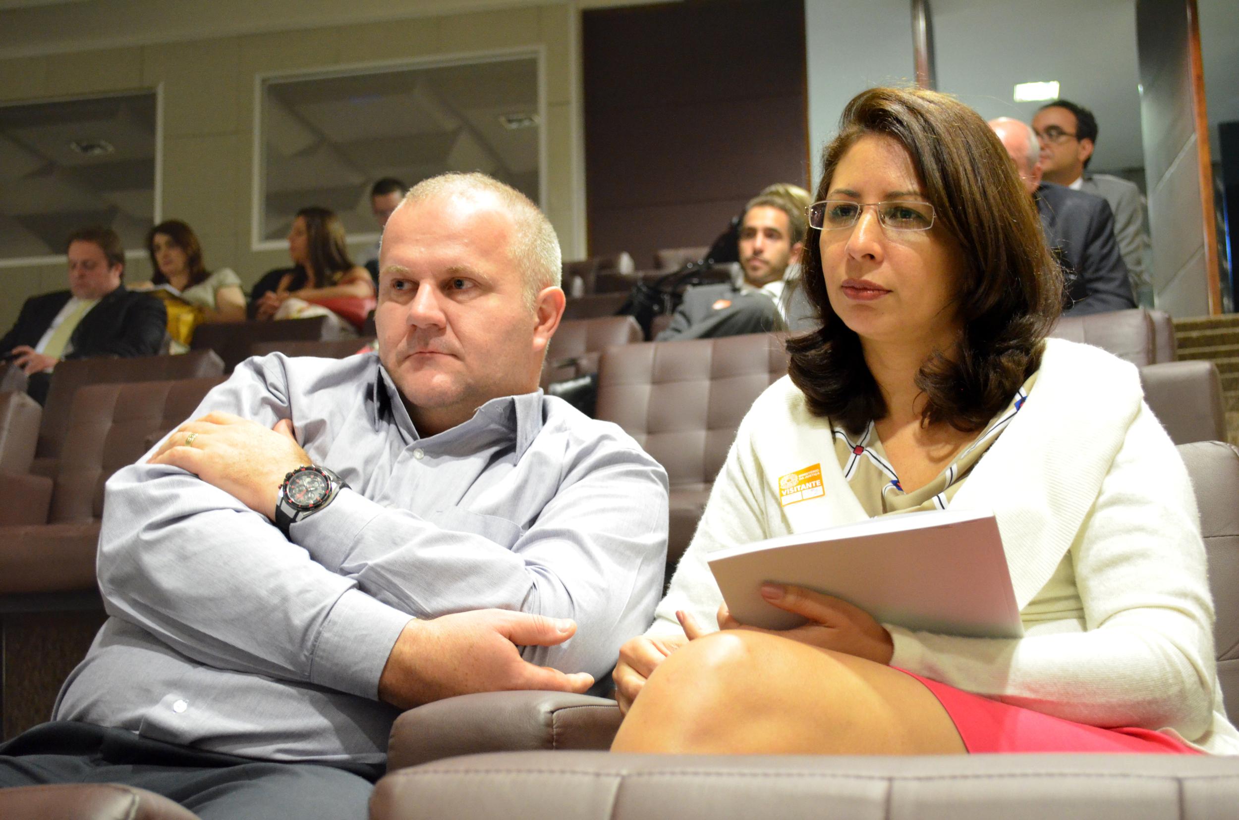 ResPvblica - Especial Eleições - Palácio da Justiça - Filipe Calmon - ANESP8.jpg