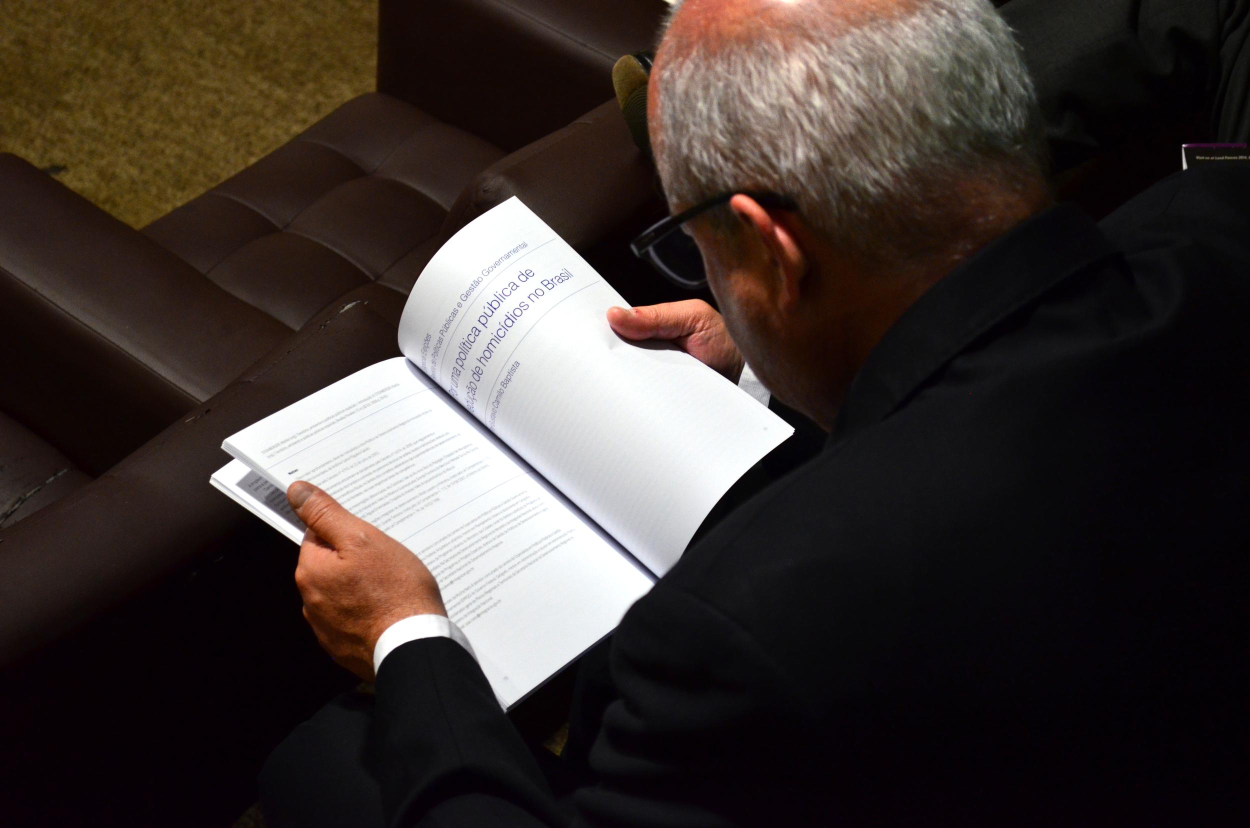 ResPvblica - Especial Eleições - Palácio da Justiça - Filipe Calmon - ANESP11.jpg