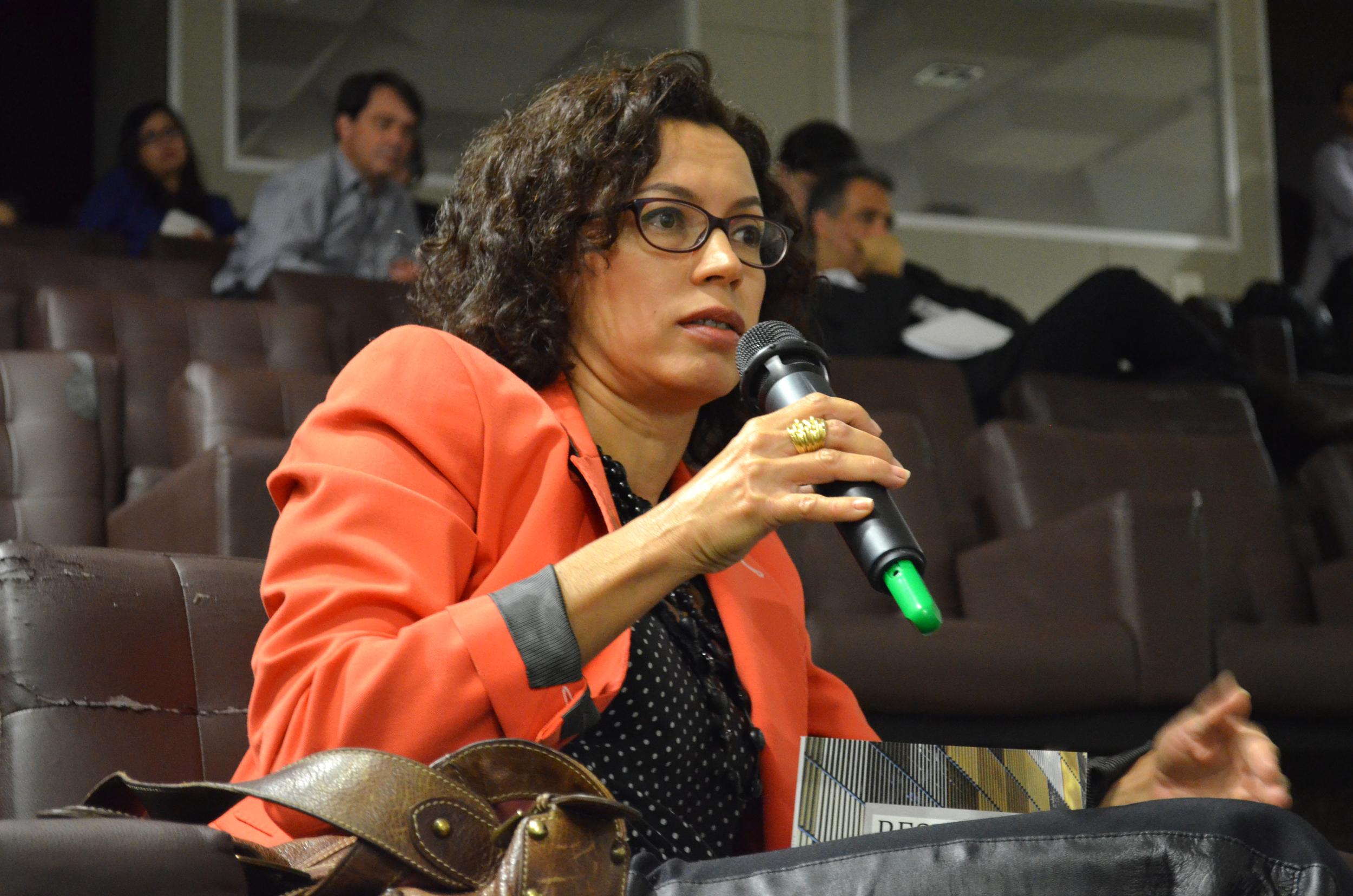 ResPvblica - Especial Eleições - Palácio da Justiça - Filipe Calmon - ANESP14.jpg