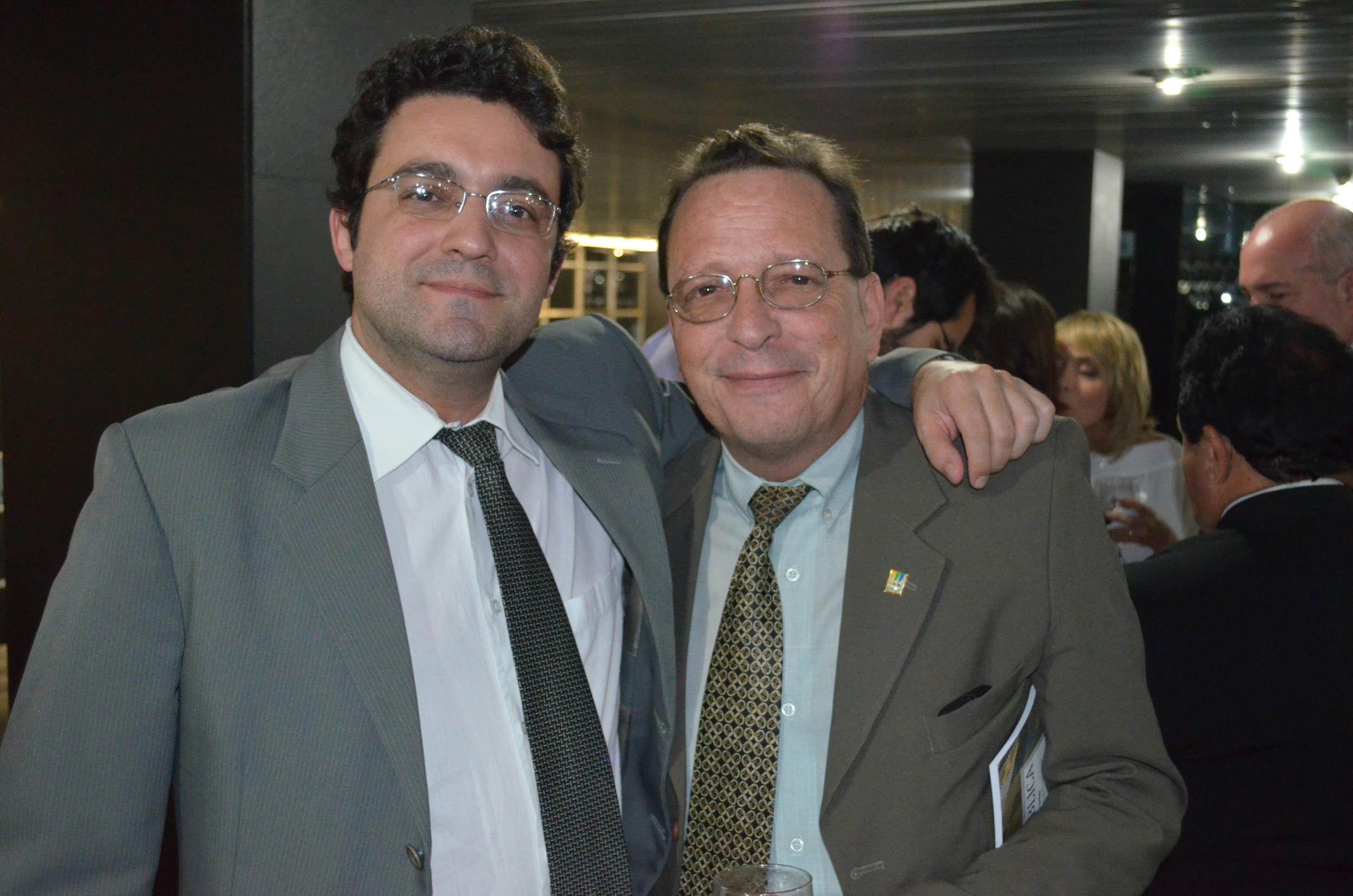 ResPvblica - Coquetel - Especial Eleições - Palácio da Justiça - Filipe Calmon - ANESP15.jpg