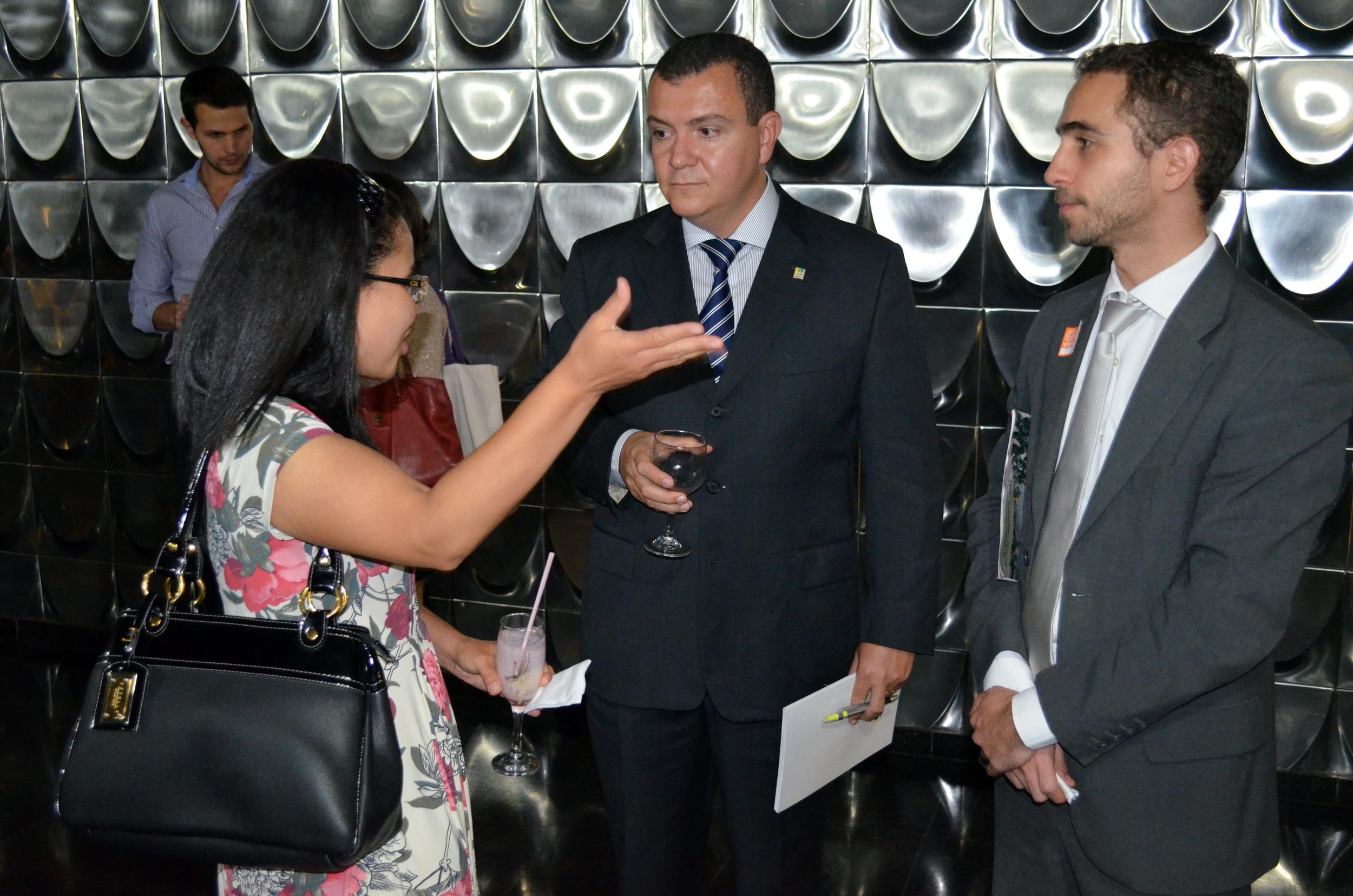 ResPvblica - Coquetel - Especial Eleições - Palácio da Justiça - Filipe Calmon - ANESP26.jpg