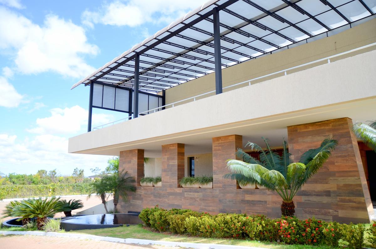 Fotos: Divulgação / Unique Palace