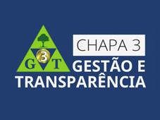 Imagem: Divulgação / FONACATE