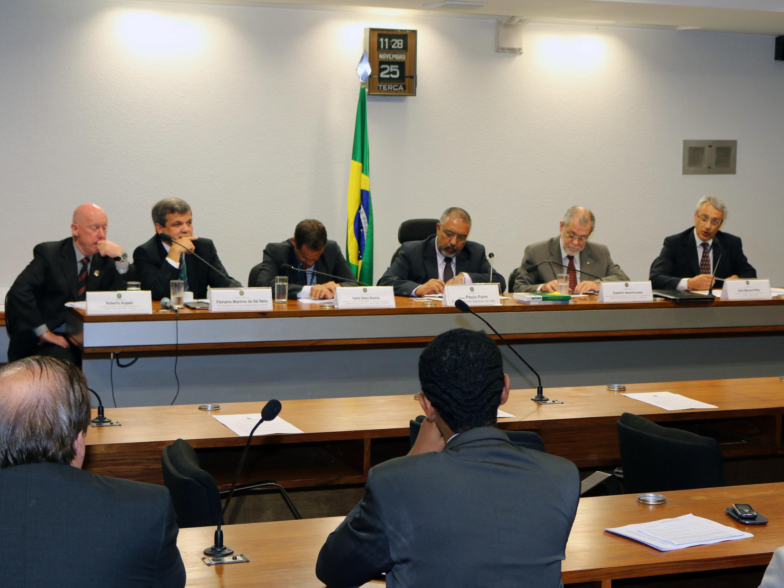 Daro - Mandato Classista - CAS - Senado - Filipe Calmon - ANESP.jpg