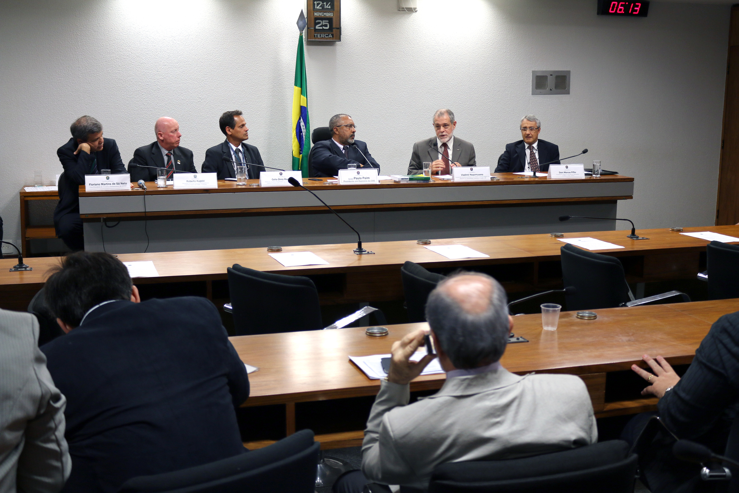 Vladmir Nepomuceno - Mandato Classista - CAS - Senado - Filipe Calmon - ANESP.jpg