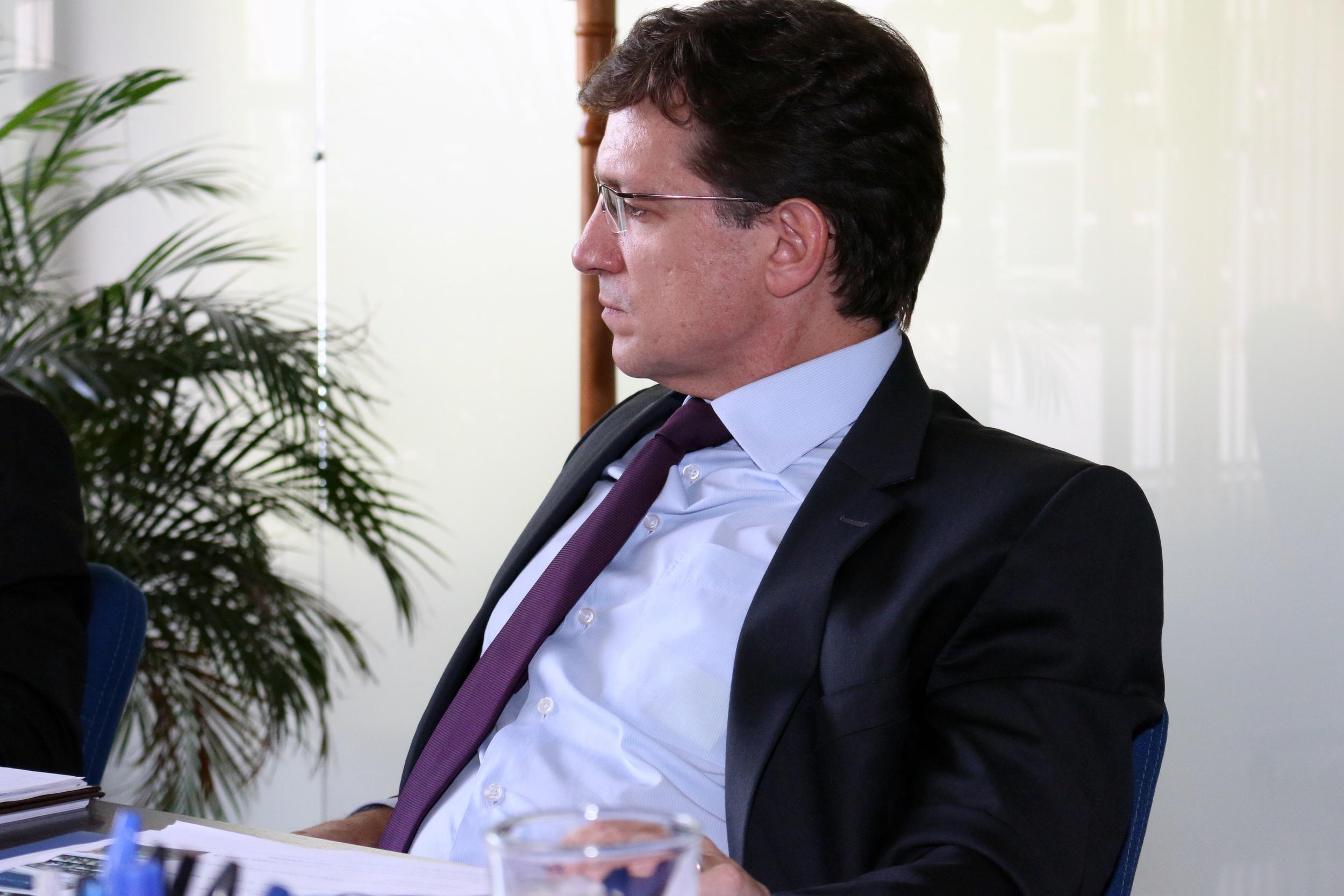 Luiz Henrique D'Andrea, também EPPGG