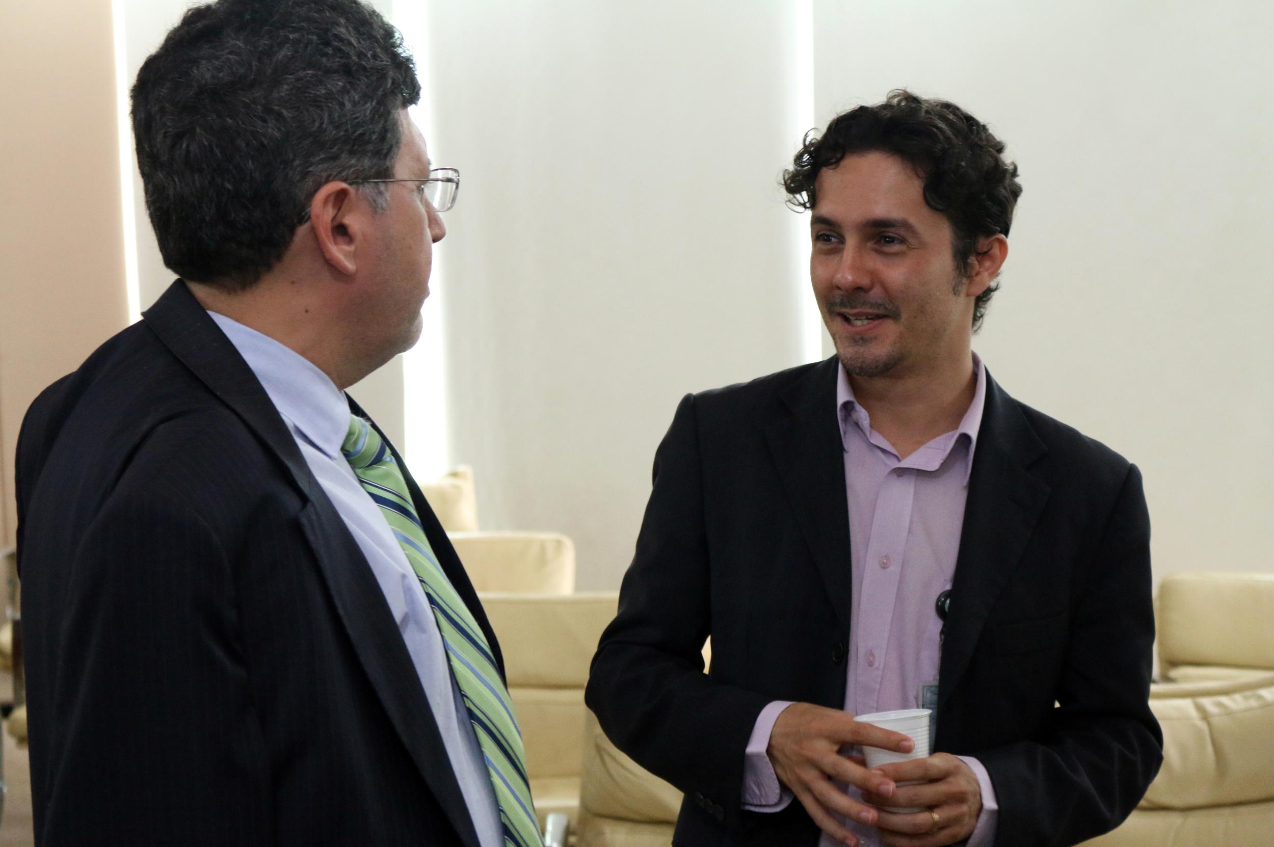 Alex Rabelo Machado, Daniel Avelino - AGE 13-03-2015 - MP - Filipe Calmon - ANESP.jpg